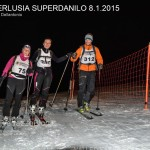 superlusia supermulat 2015 castelir predazzo blog284 150x150 SuperLusia SuperDanilo 2015 da record   Classifiche e Foto