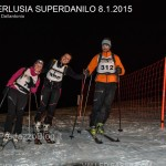 superlusia supermulat 2015 castelir predazzo blog285 150x150 SuperLusia SuperDanilo 2015 da record   Classifiche e Foto