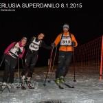 superlusia supermulat 2015 castelir predazzo blog285 150x150 SuperLusia SuperDanilo 2015 da record   Classifiche e Foto