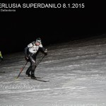 superlusia supermulat 2015 castelir predazzo blog290 150x150 SuperLusia SuperDanilo 2015 da record   Classifiche e Foto