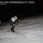 superlusia supermulat 2015 castelir predazzo blog290 150x150 SuperLusia SuperDanilo 2015 da record   Classifiche e Foto
