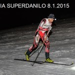 superlusia supermulat 2015 castelir predazzo blog291 150x150 SuperLusia SuperDanilo 2015 da record   Classifiche e Foto