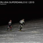 superlusia supermulat 2015 castelir predazzo blog292 150x150 SuperLusia SuperDanilo 2015 da record   Classifiche e Foto