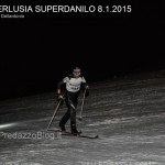 superlusia supermulat 2015 castelir predazzo blog294 150x150 SuperLusia SuperDanilo 2015 da record   Classifiche e Foto