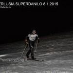 superlusia supermulat 2015 castelir predazzo blog294 150x150 SuperLusia SuperDanilo 2015 da record   Classifiche e Foto