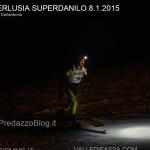 superlusia supermulat 2015 castelir predazzo blog295 150x150 SuperLusia SuperDanilo 2015 da record   Classifiche e Foto