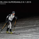 superlusia supermulat 2015 castelir predazzo blog296 150x150 SuperLusia SuperDanilo 2015 da record   Classifiche e Foto
