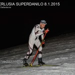 superlusia supermulat 2015 castelir predazzo blog297 150x150 SuperLusia SuperDanilo 2015 da record   Classifiche e Foto