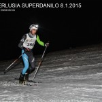 superlusia supermulat 2015 castelir predazzo blog298 150x150 SuperLusia SuperDanilo 2015 da record   Classifiche e Foto