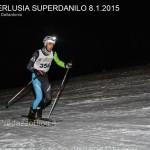 superlusia supermulat 2015 castelir predazzo blog298 150x150 SuperLusia SuperDanilo 2015 da record   Classifiche e Foto