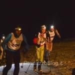 superlusia supermulat 2015 castelir predazzo blog30 150x150 SuperLusia SuperDanilo 2015 da record   Classifiche e Foto