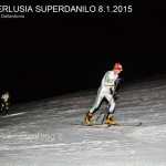 superlusia supermulat 2015 castelir predazzo blog300 150x150 SuperLusia SuperDanilo 2015 da record   Classifiche e Foto