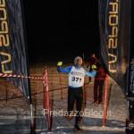 superlusia supermulat 2015 castelir predazzo blog303 150x150 SuperLusia SuperDanilo 2015 da record   Classifiche e Foto