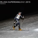 superlusia supermulat 2015 castelir predazzo blog305 150x150 SuperLusia SuperDanilo 2015 da record   Classifiche e Foto