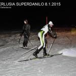 superlusia supermulat 2015 castelir predazzo blog306 150x150 SuperLusia SuperDanilo 2015 da record   Classifiche e Foto