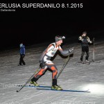 superlusia supermulat 2015 castelir predazzo blog308 150x150 SuperLusia SuperDanilo 2015 da record   Classifiche e Foto