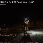 superlusia supermulat 2015 castelir predazzo blog309 150x150 SuperLusia SuperDanilo 2015 da record   Classifiche e Foto