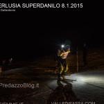 superlusia supermulat 2015 castelir predazzo blog309 150x150 SuperLusia SuperDanilo 2015 da record   Classifiche e Foto