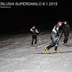 superlusia supermulat 2015 castelir predazzo blog310 150x150 SuperLusia SuperDanilo 2015 da record   Classifiche e Foto