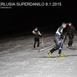 superlusia supermulat 2015 castelir predazzo blog310 150x150 SuperLusia SuperDanilo 2015 da record   Classifiche e Foto