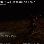superlusia supermulat 2015 castelir predazzo blog311 150x150 SuperLusia SuperDanilo 2015 da record   Classifiche e Foto