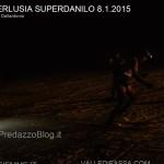 superlusia supermulat 2015 castelir predazzo blog311 150x150 SuperLusia SuperDanilo 2015 da record   Classifiche e Foto