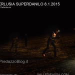 superlusia supermulat 2015 castelir predazzo blog312 150x150 SuperLusia SuperDanilo 2015 da record   Classifiche e Foto