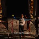 superlusia supermulat 2015 castelir predazzo blog313 150x150 SuperLusia SuperDanilo 2015 da record   Classifiche e Foto