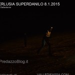 superlusia supermulat 2015 castelir predazzo blog315 150x150 SuperLusia SuperDanilo 2015 da record   Classifiche e Foto