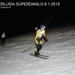 superlusia supermulat 2015 castelir predazzo blog316 150x150 SuperLusia SuperDanilo 2015 da record   Classifiche e Foto