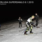superlusia supermulat 2015 castelir predazzo blog317 150x150 SuperLusia SuperDanilo 2015 da record   Classifiche e Foto