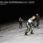 superlusia supermulat 2015 castelir predazzo blog317 150x150 SuperLusia SuperDanilo 2015 da record   Classifiche e Foto