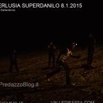 superlusia supermulat 2015 castelir predazzo blog318 150x150 SuperLusia SuperDanilo 2015 da record   Classifiche e Foto