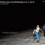 superlusia supermulat 2015 castelir predazzo blog319 150x150 SuperLusia SuperDanilo 2015 da record   Classifiche e Foto