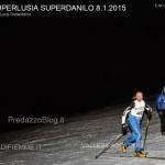 superlusia supermulat 2015 castelir predazzo blog319 150x150 SuperLusia SuperDanilo 2015 da record   Classifiche e Foto