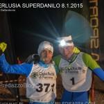 superlusia supermulat 2015 castelir predazzo blog32 150x150 SuperLusia SuperDanilo 2015 da record   Classifiche e Foto
