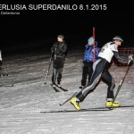 superlusia supermulat 2015 castelir predazzo blog320 150x150 SuperLusia SuperDanilo 2015 da record   Classifiche e Foto