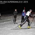 superlusia supermulat 2015 castelir predazzo blog320 150x150 SuperLusia SuperDanilo 2015 da record   Classifiche e Foto
