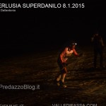 superlusia supermulat 2015 castelir predazzo blog321 150x150 SuperLusia SuperDanilo 2015 da record   Classifiche e Foto