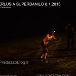 superlusia supermulat 2015 castelir predazzo blog321 150x150 SuperLusia SuperDanilo 2015 da record   Classifiche e Foto