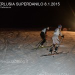 superlusia supermulat 2015 castelir predazzo blog322 150x150 SuperLusia SuperDanilo 2015 da record   Classifiche e Foto