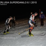superlusia supermulat 2015 castelir predazzo blog323 150x150 SuperLusia SuperDanilo 2015 da record   Classifiche e Foto