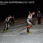 superlusia supermulat 2015 castelir predazzo blog323 150x150 SuperLusia SuperDanilo 2015 da record   Classifiche e Foto