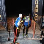 superlusia supermulat 2015 castelir predazzo blog324 150x150 SuperLusia SuperDanilo 2015 da record   Classifiche e Foto