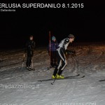 superlusia supermulat 2015 castelir predazzo blog325 150x150 SuperLusia SuperDanilo 2015 da record   Classifiche e Foto
