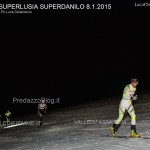 superlusia supermulat 2015 castelir predazzo blog326 150x150 SuperLusia SuperDanilo 2015 da record   Classifiche e Foto