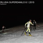 superlusia supermulat 2015 castelir predazzo blog327 150x150 SuperLusia SuperDanilo 2015 da record   Classifiche e Foto