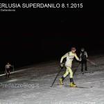 superlusia supermulat 2015 castelir predazzo blog327 150x150 SuperLusia SuperDanilo 2015 da record   Classifiche e Foto