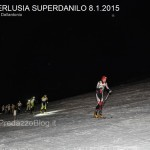 superlusia supermulat 2015 castelir predazzo blog328 150x150 SuperLusia SuperDanilo 2015 da record   Classifiche e Foto