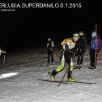 superlusia supermulat 2015 castelir predazzo blog329 150x150 SuperLusia SuperDanilo 2015 da record   Classifiche e Foto
